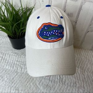 College License Top of the World Florida One Fit